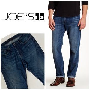 Joe's Jeans The Rebel Relaxed Jeans👖